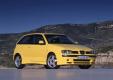 Фото Seat Ibiza Cupra 1999-2002