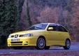 Фото Seat Ibiza Cupra-R 2001
