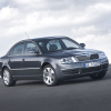 Фото Skoda Superb Facelift 2007