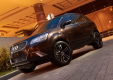 Фото SsangYong Actyon 2010