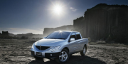 Фото SsangYong Actyon Sports 2006