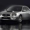 Фото Subaru Impreza 2003-2005