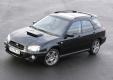 Фото Subaru Impreza WRX 2003-2005