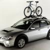 Фото Subaru Impreza XV 2.0d 2010