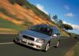 Фото Subaru Legacy 1998