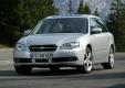 Фото Subaru Legacy Combi 2005