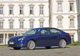 Фото Subaru Legacy Europe 2009
