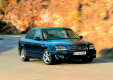 Фото Subaru Legacy Facelift 2001