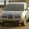 Фото Subaru Tribeca 2005