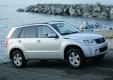 Фото Suzuki Grand Vitara 2005