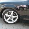 Тест-драйв Audi A4 — «четыре кольца» на российских дорогах