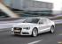 Тест-драйв Audi A5 — уже не Джульетта