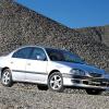 Фото Toyota Avensis Sedan 1997-2000