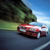Фото Toyota Avensis Wagon 2000-2002