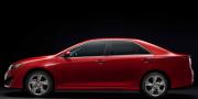 Фото Toyota Camry SE 2011