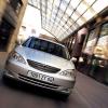 Фото Toyota Camry Sedan 2001-2006