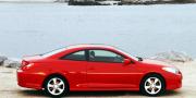 Фото Toyota Camry Solara 2004