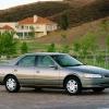 Фото Toyota Camry USA MCV21 1997-2001