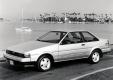 Фото Toyota Corolla GT-S Sport Coupe AE86 1985-1987