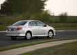 Фото Toyota Corolla S USA 2008