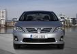 Фото Toyota Corolla Sedan 2010