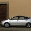 Фото Toyota Prius 2004