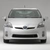 Фото Toyota Prius 2009