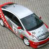 Фото Toyota Prius GT Concept 2004