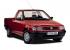 Фото Volkswagen Caddy Type 9U 1996-2004
