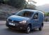 Фото Volkswagen Caddy Van 2010