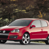 Фото Volkswagen Golf GTI USA 2005