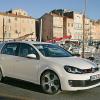 Фото Volkswagen Golf GTI VI 2009