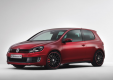 Фото Volkswagen Golf GTI Worthersee 09 Concept 2009