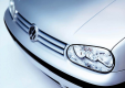 Фото Volkswagen Golf IV 1998-2003
