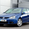 Фото Volkswagen Golf V 2003