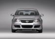 Фото Volkswagen Jetta 2005