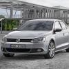 Фото Volkswagen Jetta 2010