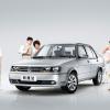 Фото Volkswagen Jetta China 2010
