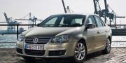 Фото Volkswagen Jetta Freestyle 2010