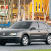 Фото Volkswagen Jetta GL USA 2005