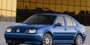 Фото Volkswagen Jetta GLI USA 2005