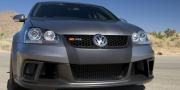 Фото Volkswagen Jetta R-GT SEMA 2005