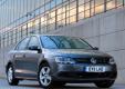 Фото Volkswagen Jetta UK 2010