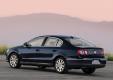Фото Volkswagen Passat B6 2004