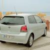 Фото Volkswagen Polo BlueMotion 2006