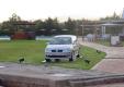Фото Volkswagen Polo IV 2002