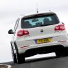 Фото Volkswagen Tiguan R-Line UK 2010
