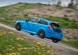 Фото Volvo C30 by Polestar Performance 2010