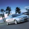 Фото Volvo C70 1997-2005