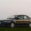 Фото Volvo S40 1995-2004